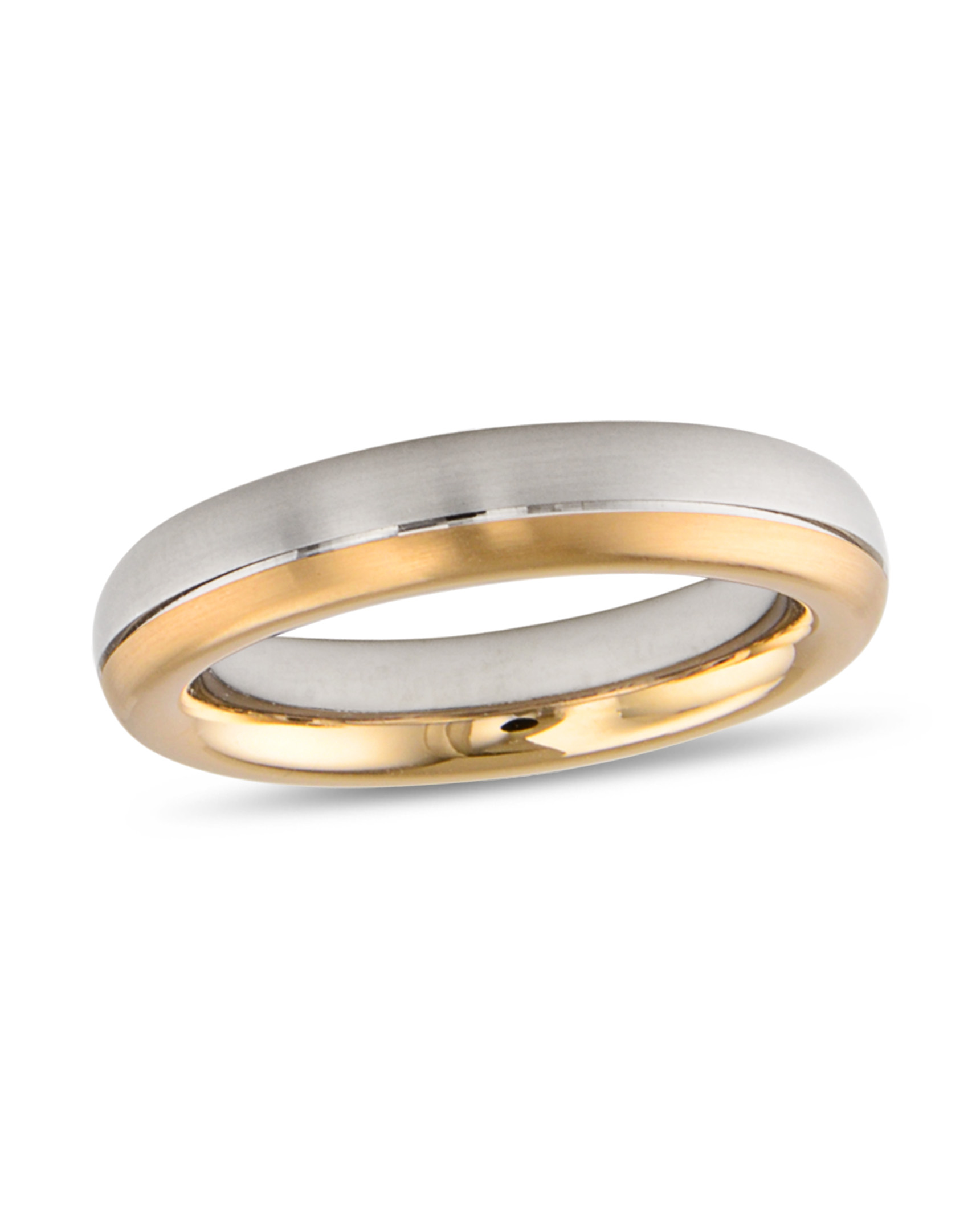 Mens Wedding Band.Men S Wedding Band By Henrich Denzel