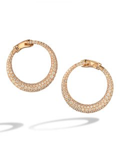 3a3804047 Earrings - Turgeon Raine