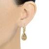 ECDKK01241-2 (on ear)