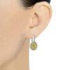 EDFKK04337-2 (on ear)