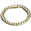 BDOTK04630-4 (with new solid clasp)